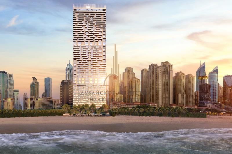 Дубай купить квартиру недорого как купить жилье в канаде россиянину