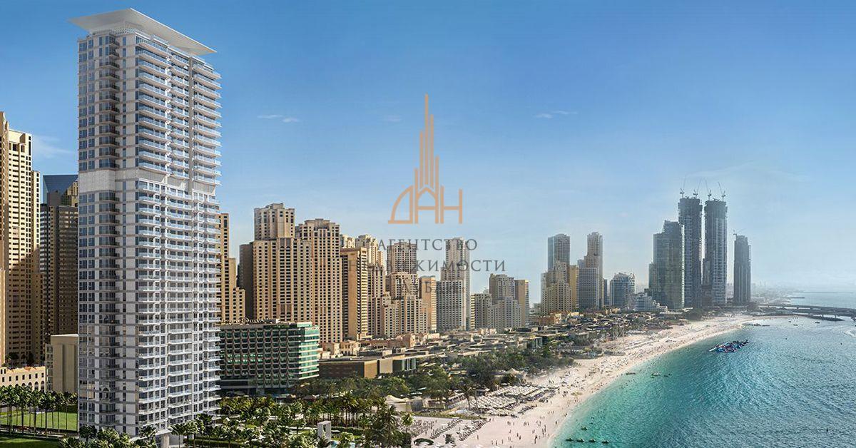 Четыре направления недвижимости для зарубежных инвесторов
