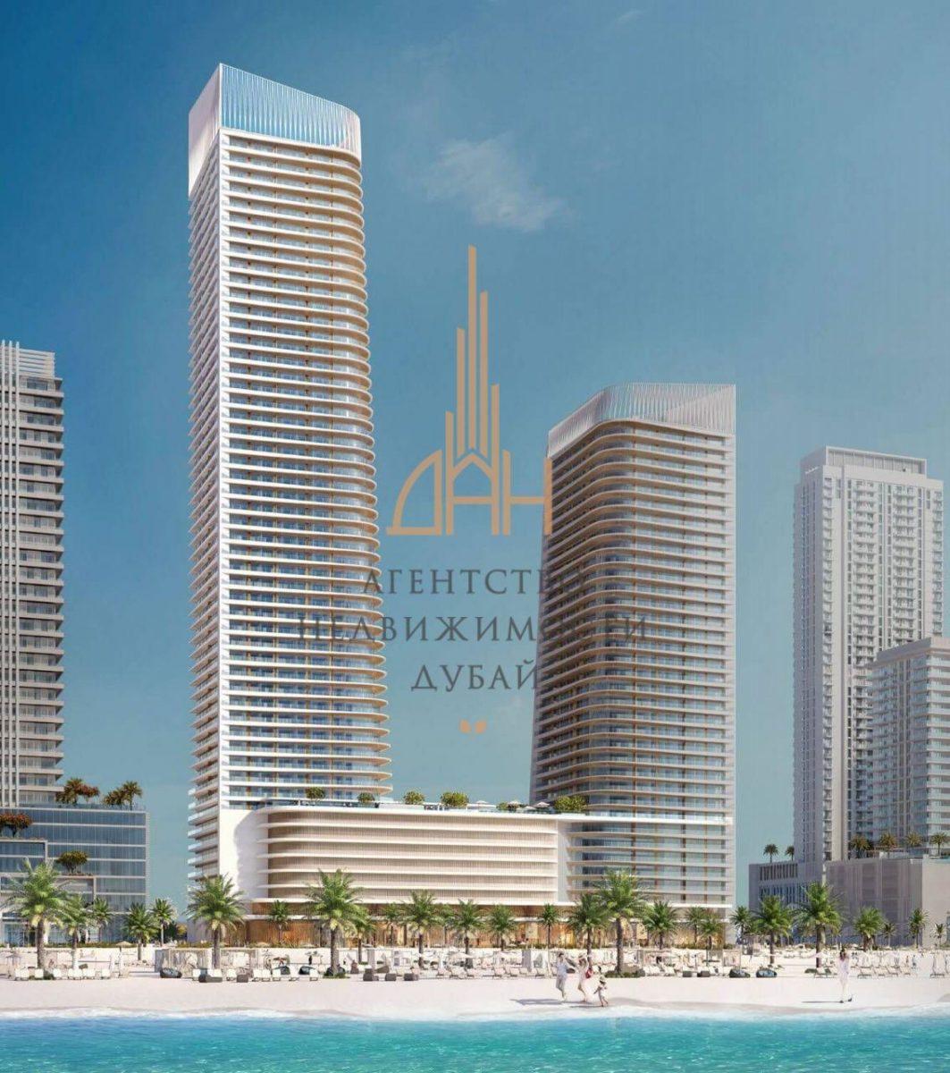 Останутся ли доступными цены на недвижимость в Дубае в следующем году?