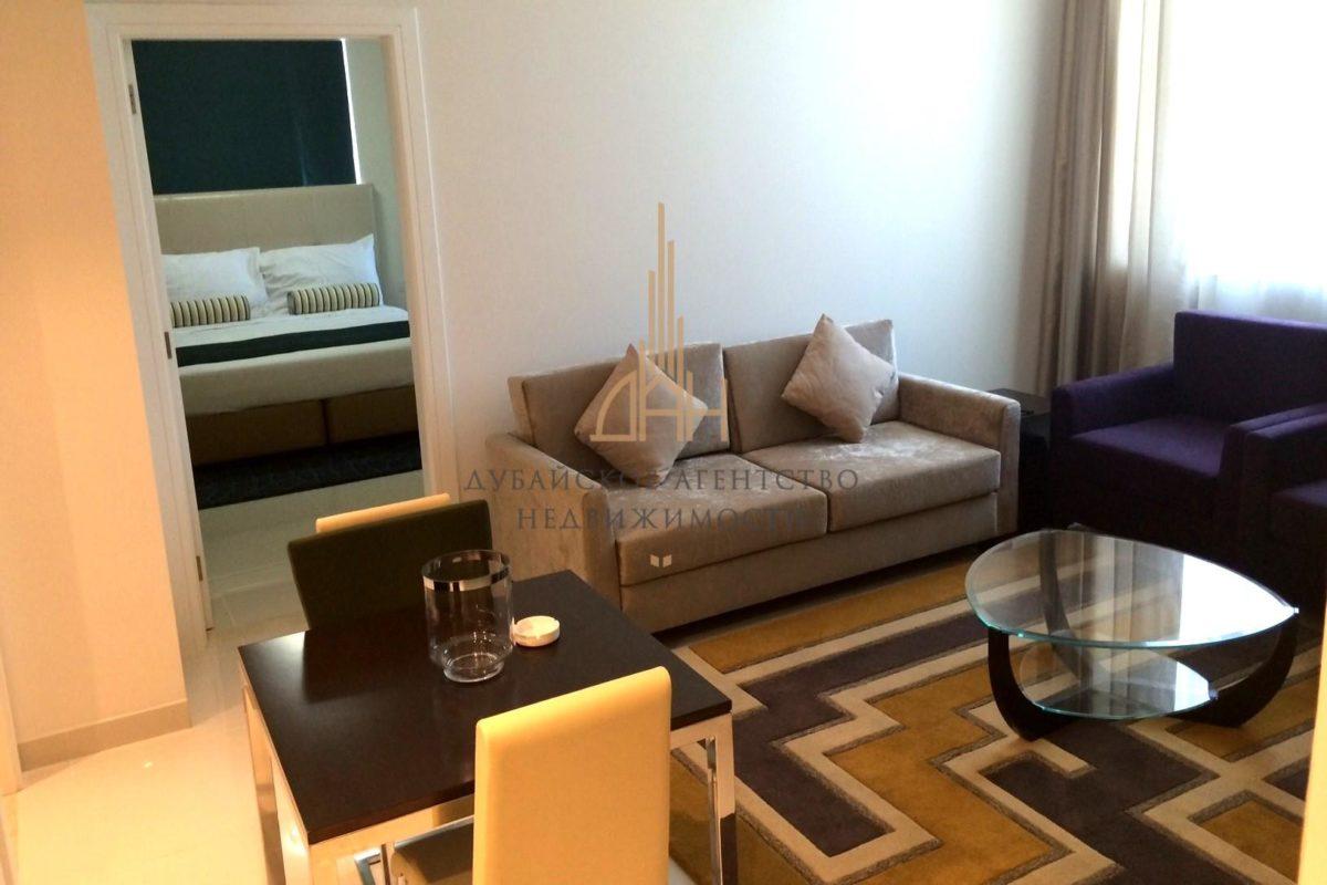 Квартира в оаэ продажа цены на недвижимость китай