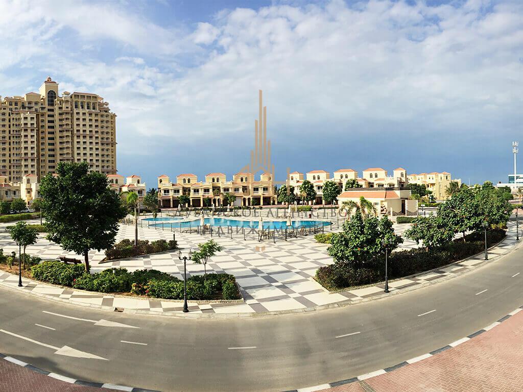 Лучшие районы для выгодной инвестиции в недвижимость Дубая на 2020 год