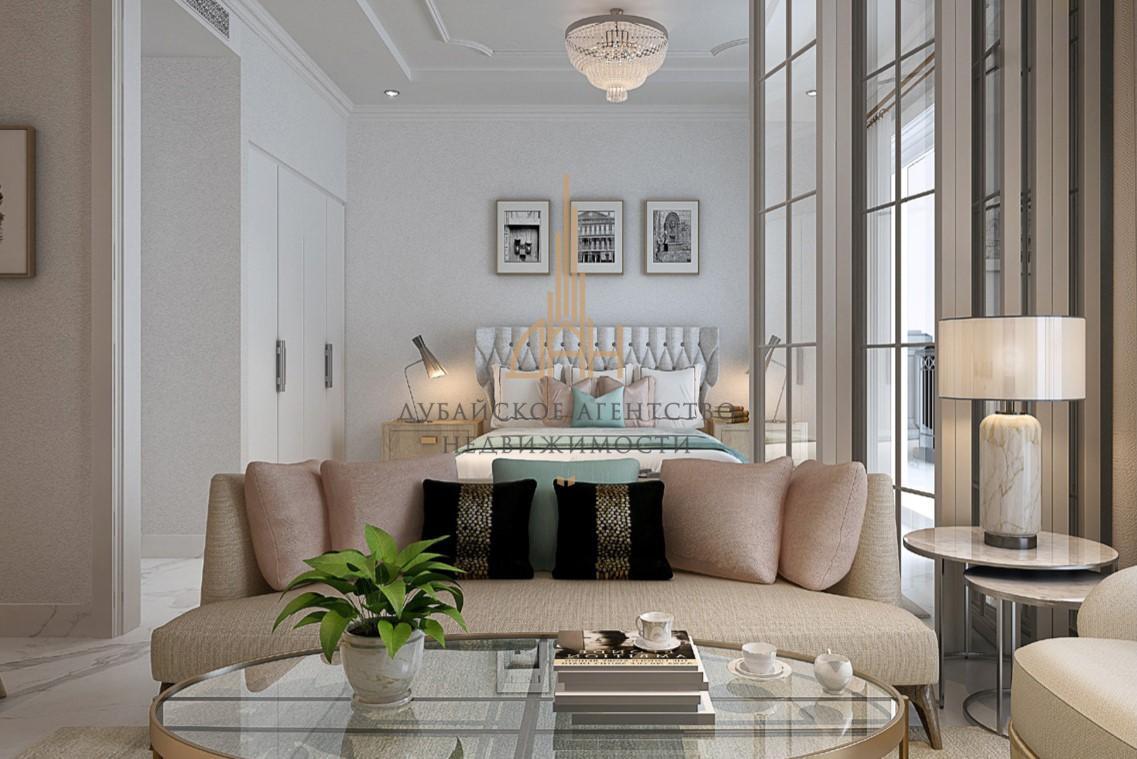 Покупка квартиры в оаэ цены на квартиры в нью йорке