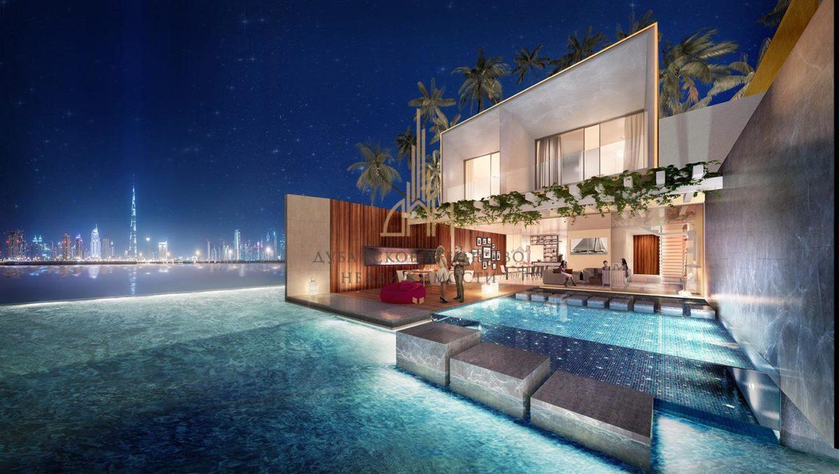 Gulf Sotheby's, Luxhabitat объединяют усилия для формирования платформы элитной недвижимости!