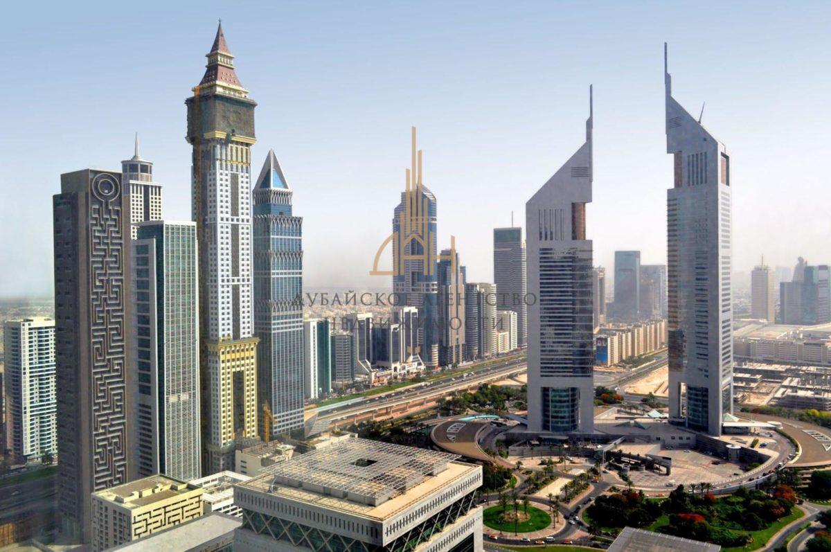 Shuaa для запуска и управления Saudi realty funds