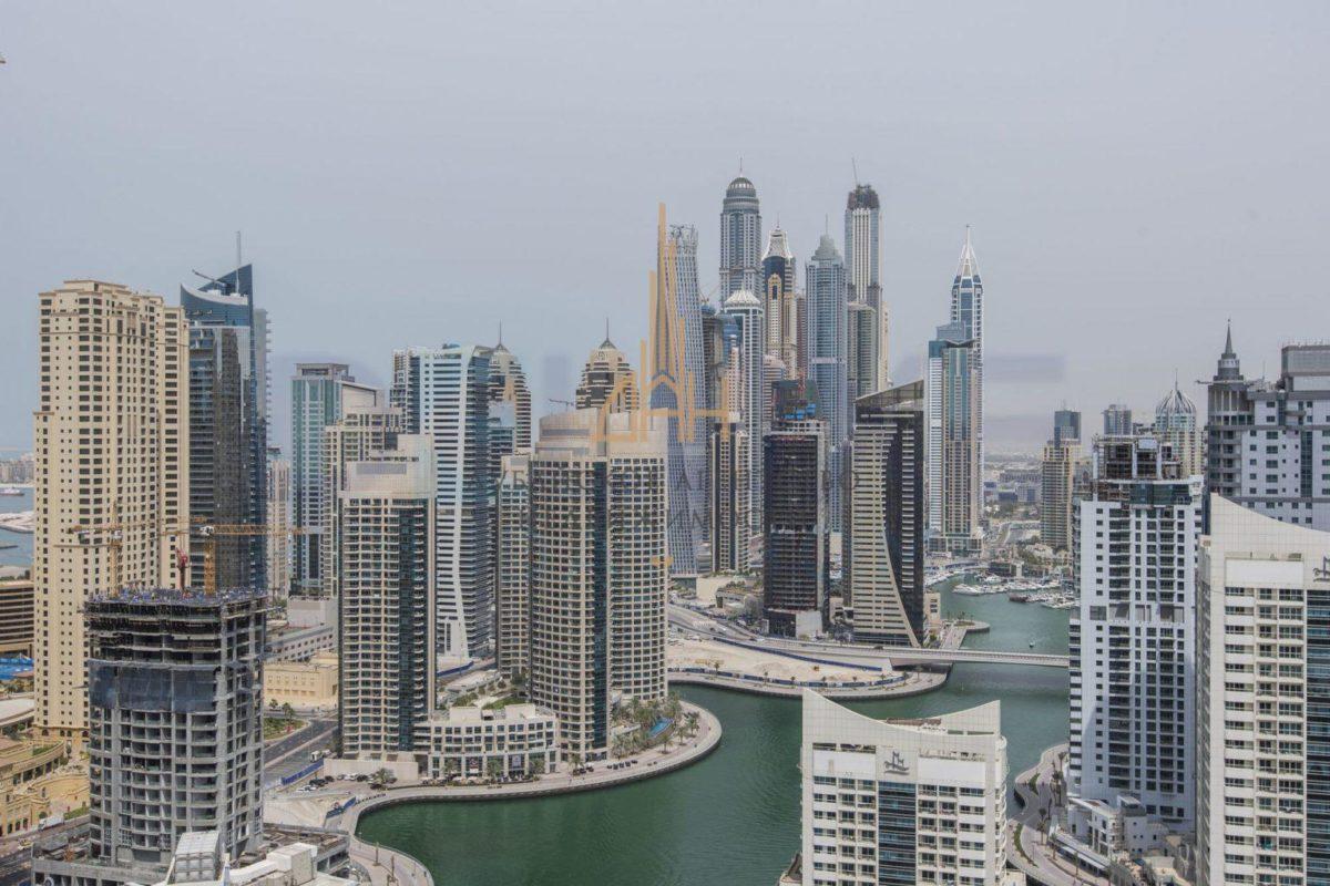 Изменения в секторе недвижимости