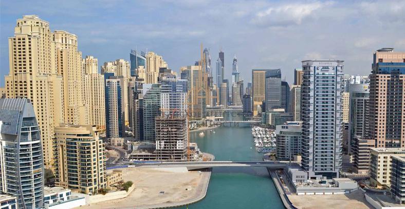 Sobha Realty увеличивает продажи недвижимости