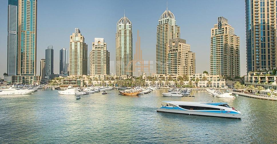 Требования частных застройщиков Дубая