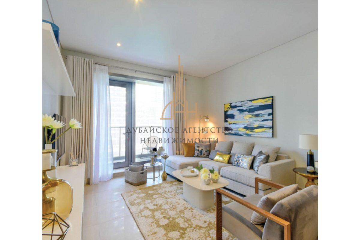 Дубай марина цены на квартиры недорогие квартиры в испании на побережье купить