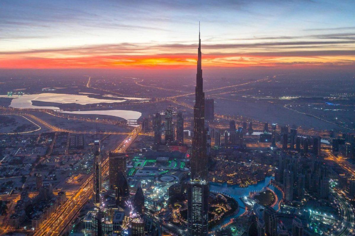 Лед тронулся: сектор недвижимости ОАЭ набирает обороты