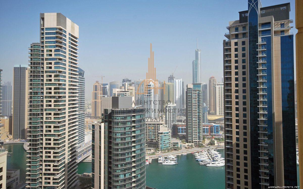 Взаимодействие инвесторов и компаний застройщиков в ОАЭ
