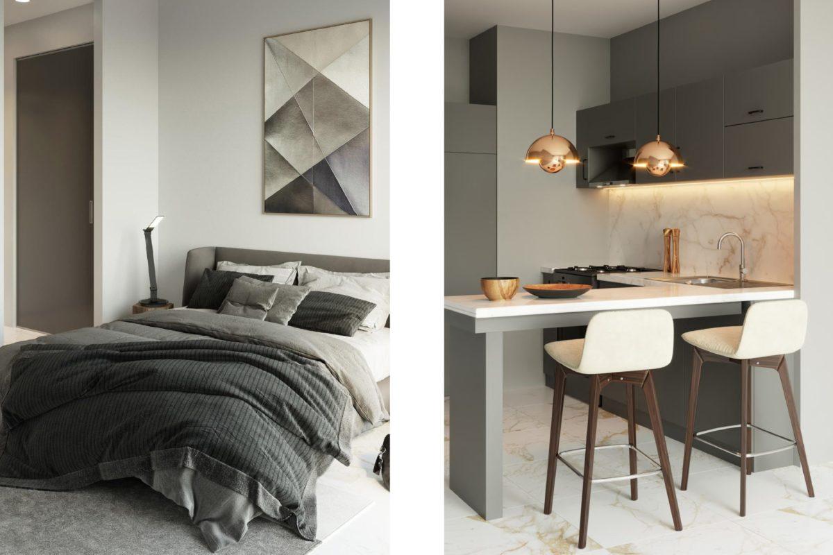 Дубай: Могу ли я сдать комнату в своей квартире в субаренду
