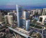 (Русский) Недвижимость ОАЭ оценивается в 230 миллиардов долларов