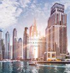 (Русский) Время покупать? Продажи недвижимости в Дубае растут