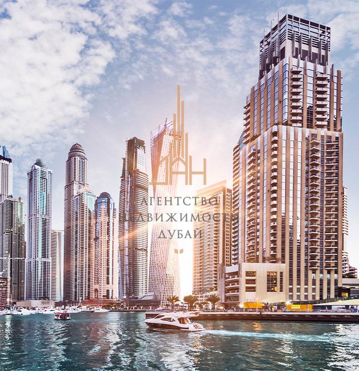 Время покупать? Продажи недвижимости в Дубае растут