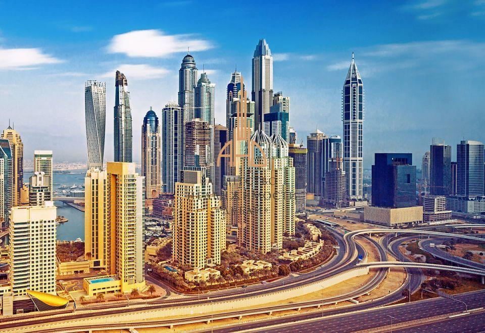(Русский) ОАЭ: За последние недели наблюдаются улучшения в покупках недвижимости