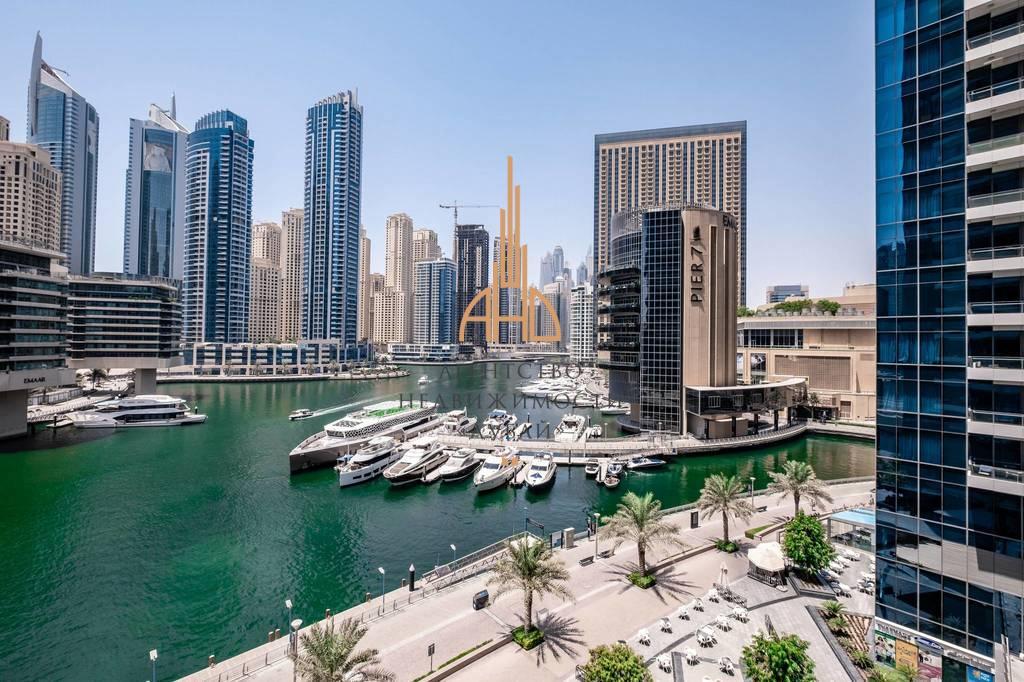Почему некоторые цены на виллы в Дубае снова растут?