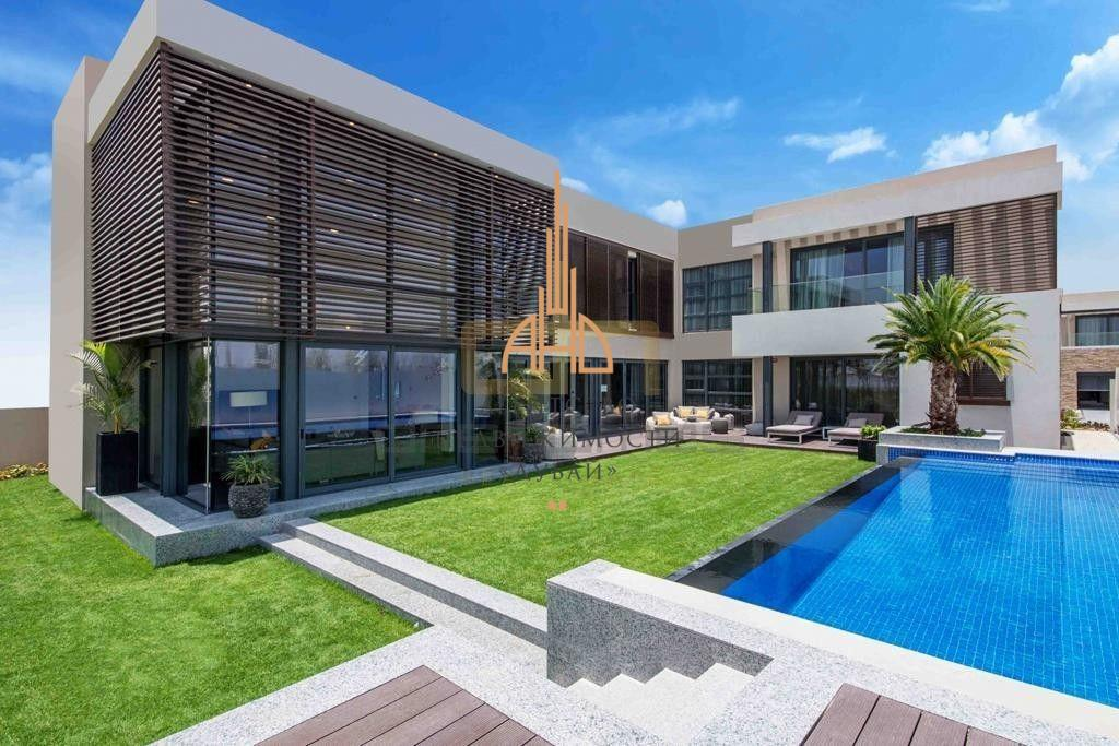 Рекордные продажи квартир в Дубае