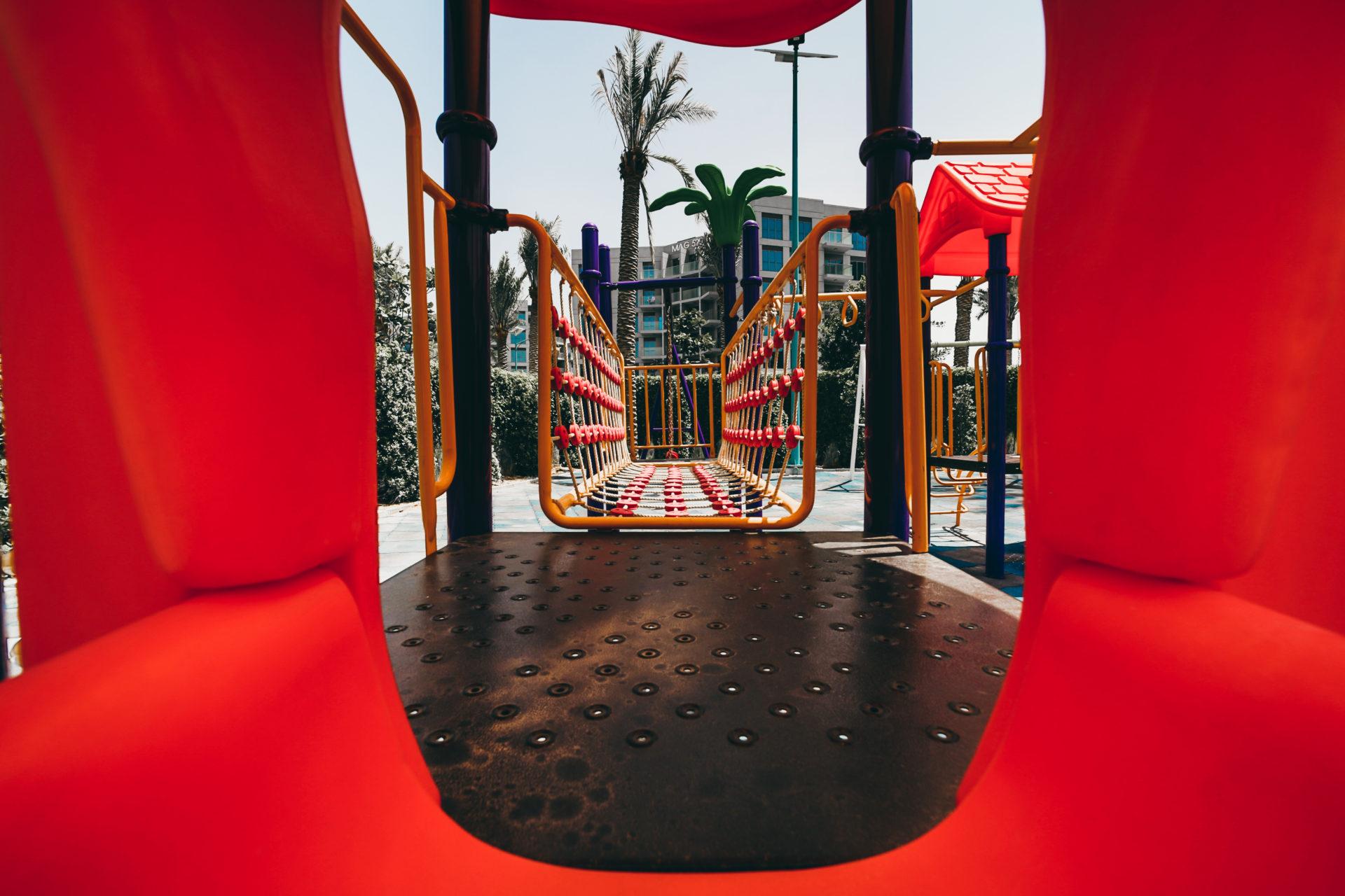 Квартира с 2 спальнями и гостиной в MAG 5 Dubai South | EXPO 2020