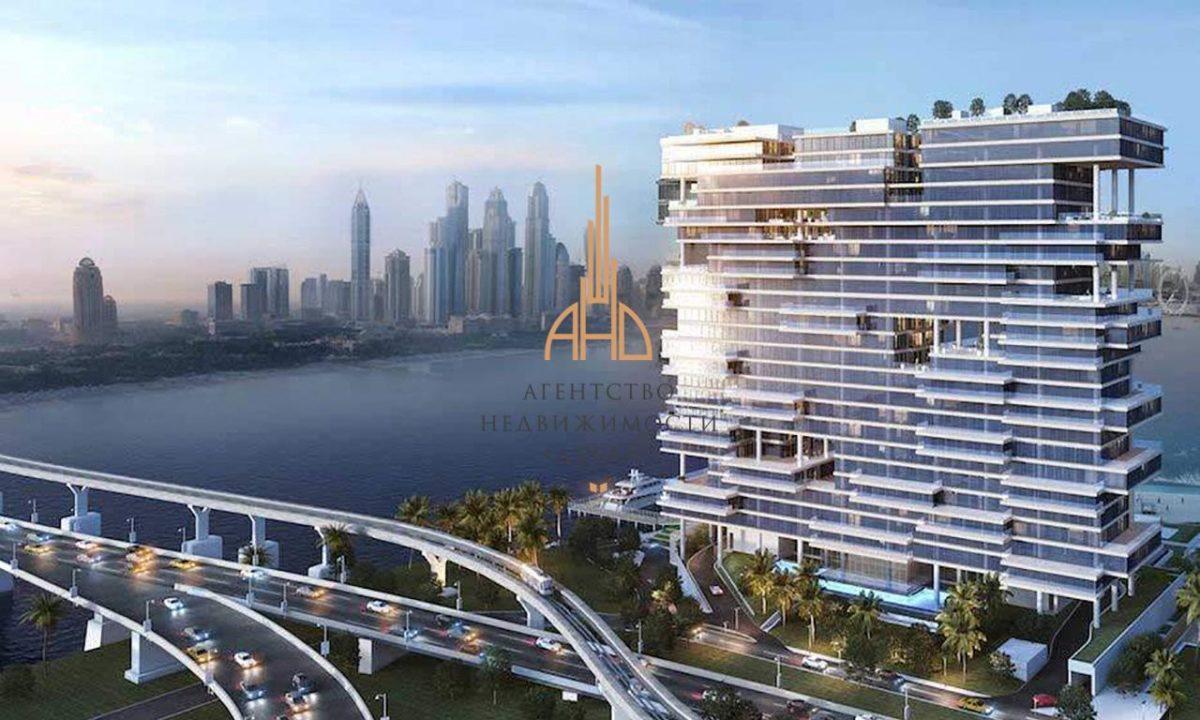 Чем ОАЭ привлекают иностранных покупателей недвижимости?