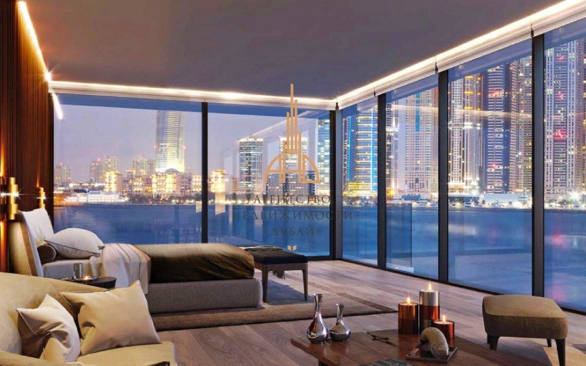 ОАЭ: Как можно обойтись в течении года без арендной платы в Дубае
