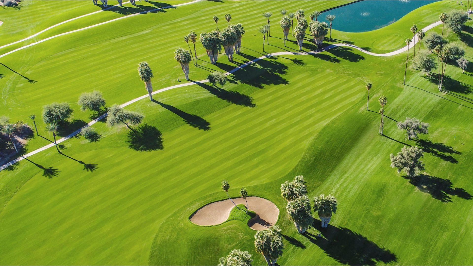 Вилла с 5 спальнями и гостиной в Golf Place II | Dubai Hills Estate