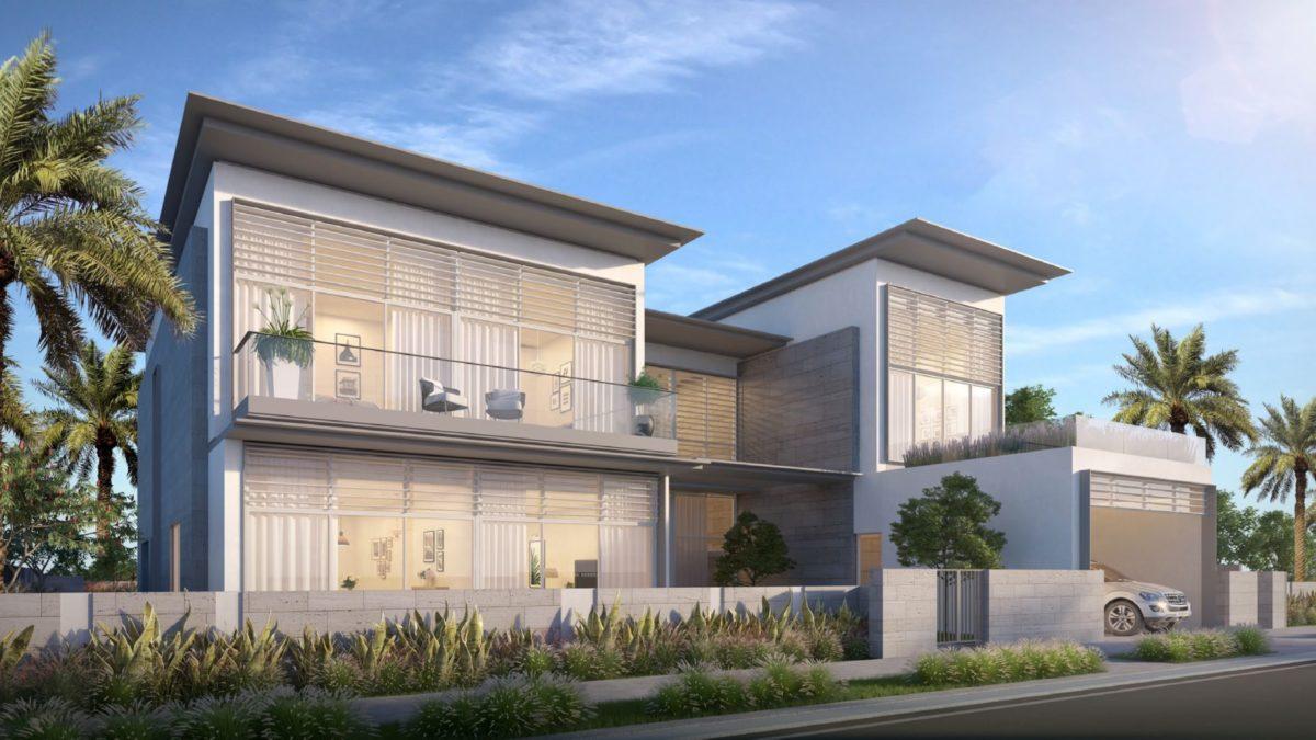 Купить недвижимость в дубае цены недорого снять апартаменты за границей