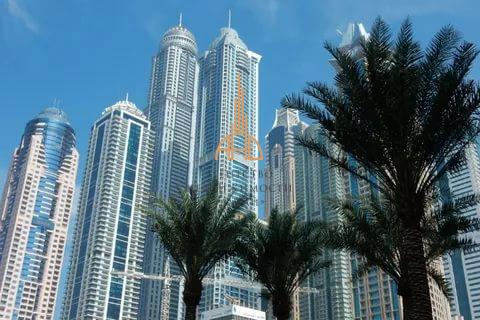 (Русский) Увеличился спрос на виллы в Дубае