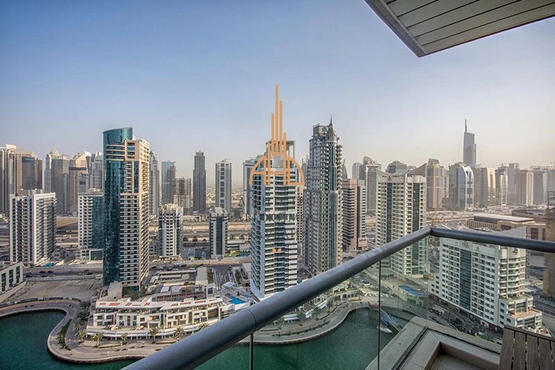 Услуги электронной ипотеки теперь доступны в Дубае