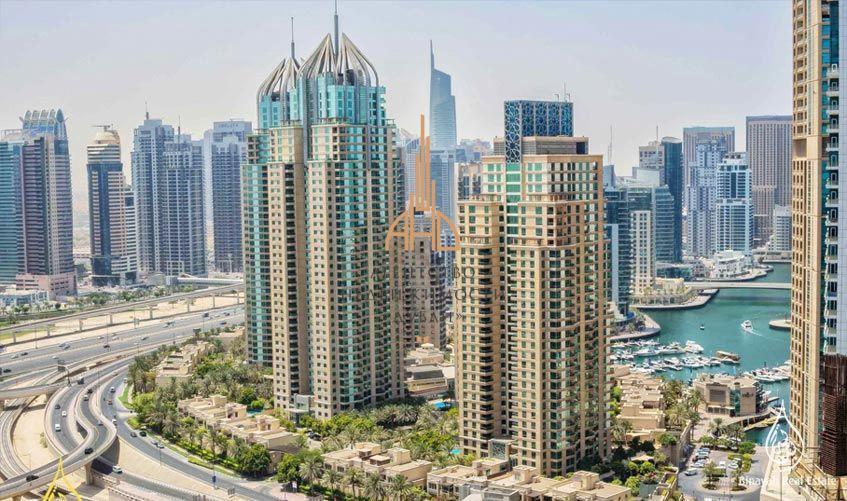 (Русский) Sobha Realty ОАЭ опубликовала рекордные продажи в размере $136 млн. за первый квартал 2020 года