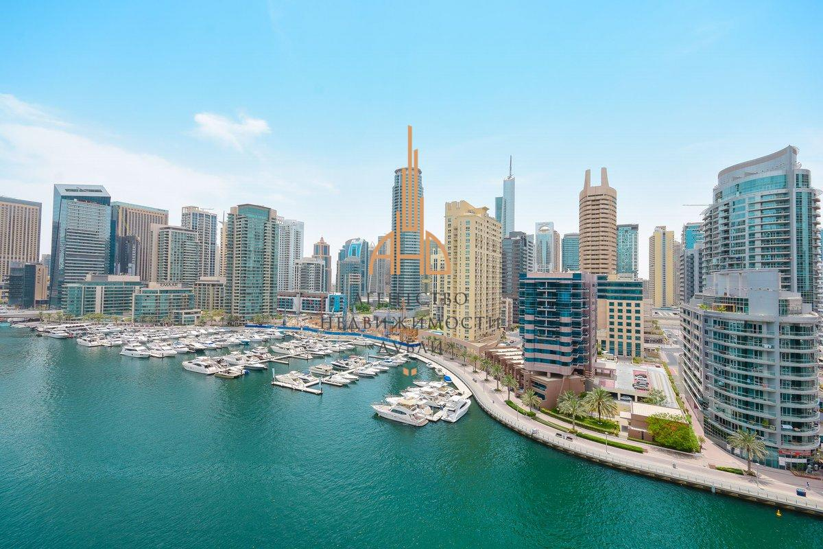 Застройщики Дубая готовы предложить до 10-20% скидки на недвижимость