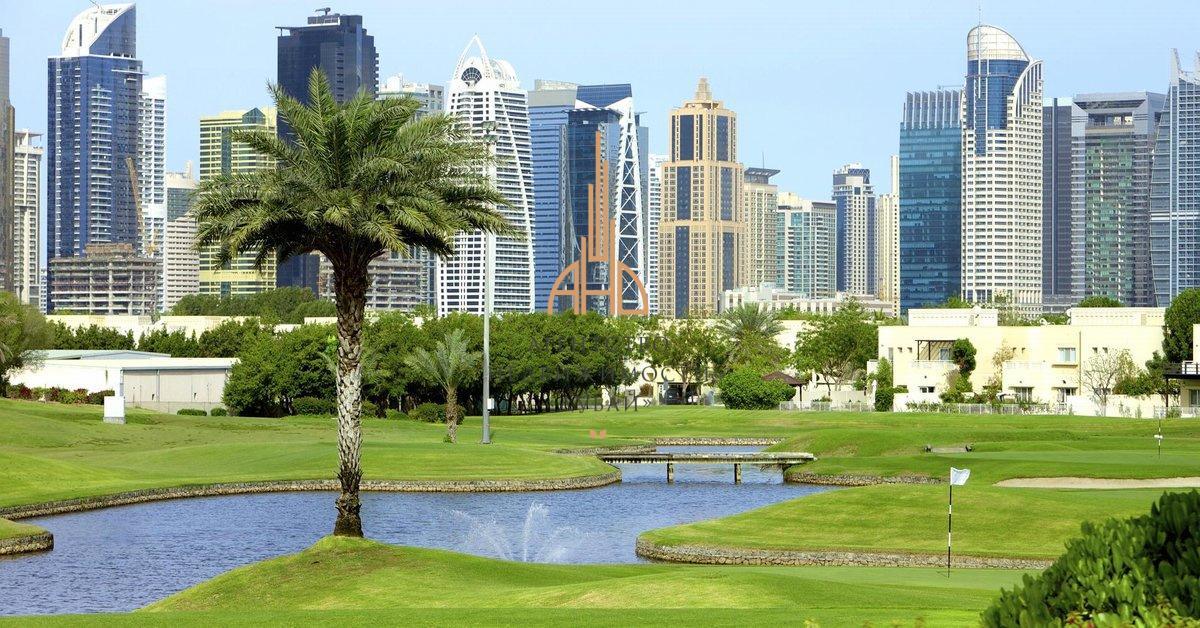 (Русский) Доступная недвижимость в Дубае