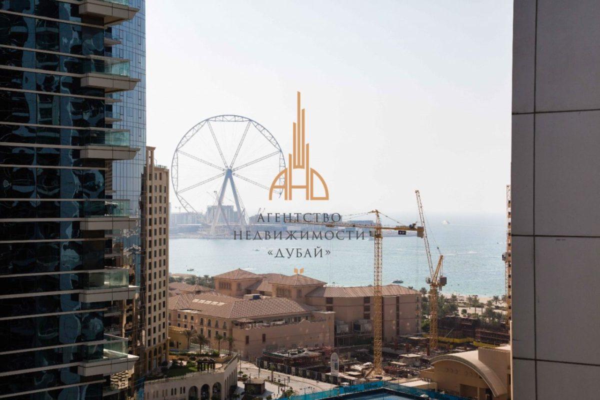 Emaar пока не запускает никаких новых проектов в Дубае