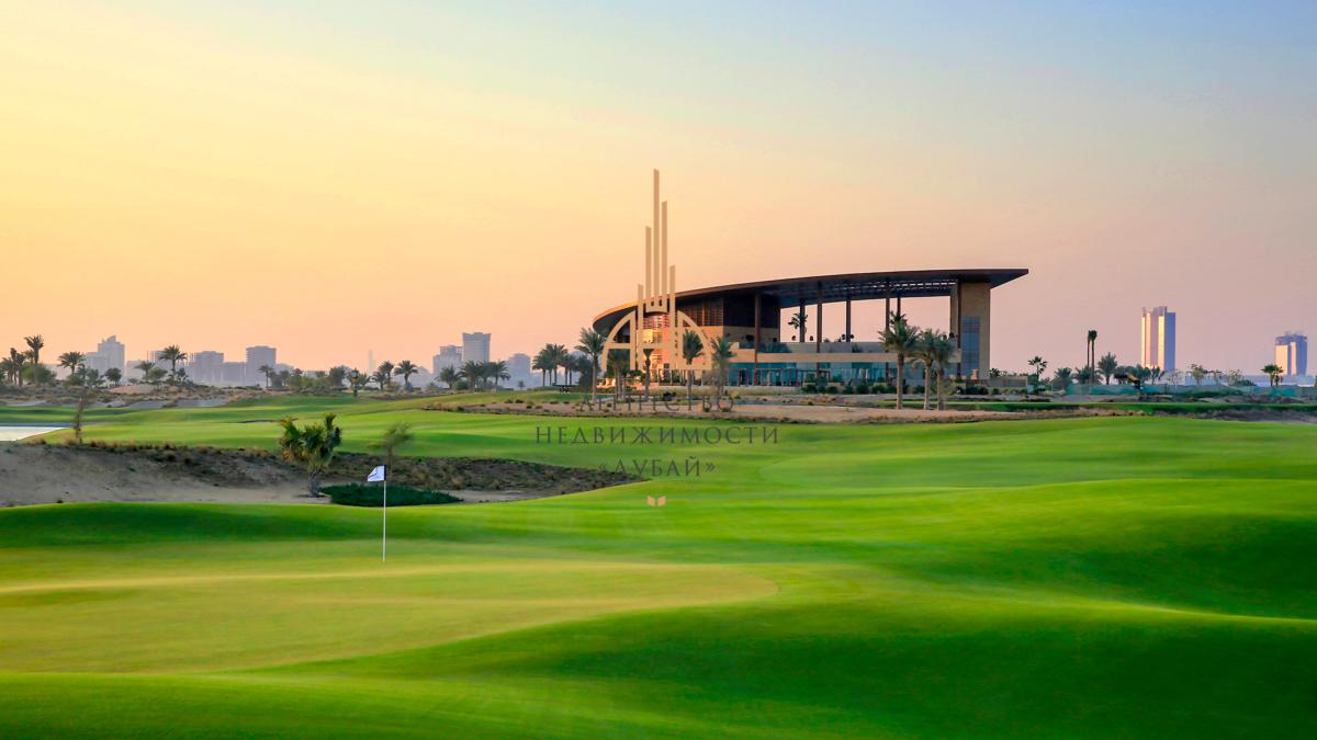 Dubai Hills запустил проект «Коллектив»