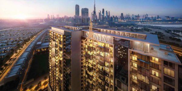 Один из самых популярных застройщиков Дубая поставил рекорд по продажам