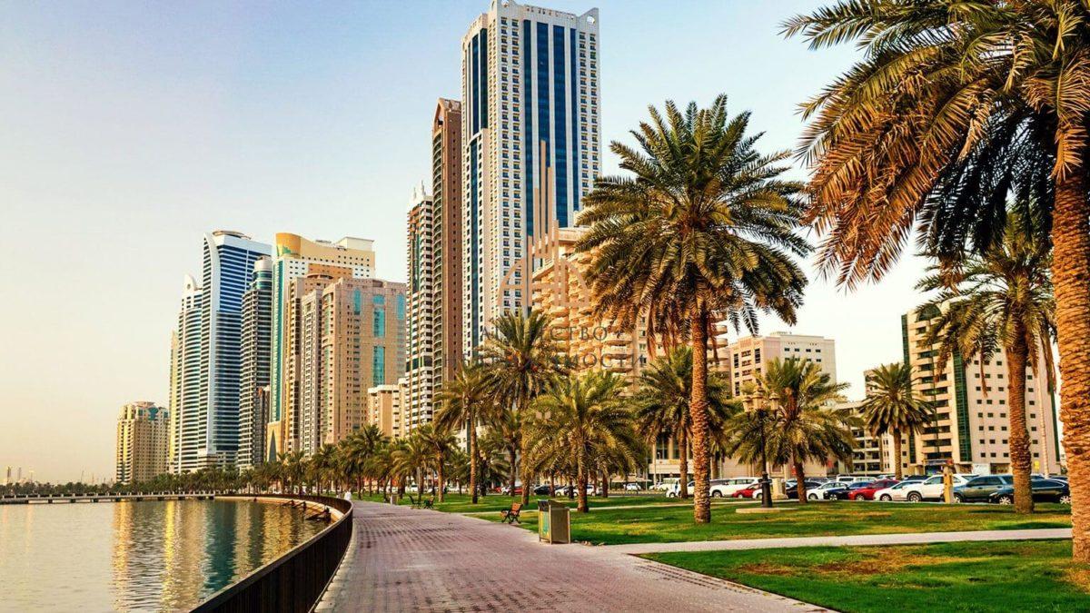 Объем инвестиций в недвижимость для получения визы резидента в ОАЭ снижен