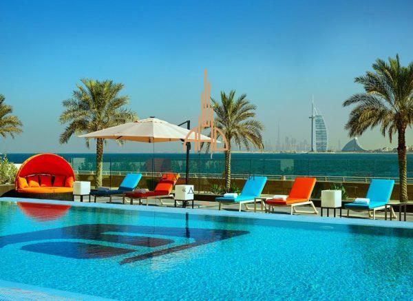 Как изменится стоимость аренды в Дубае?